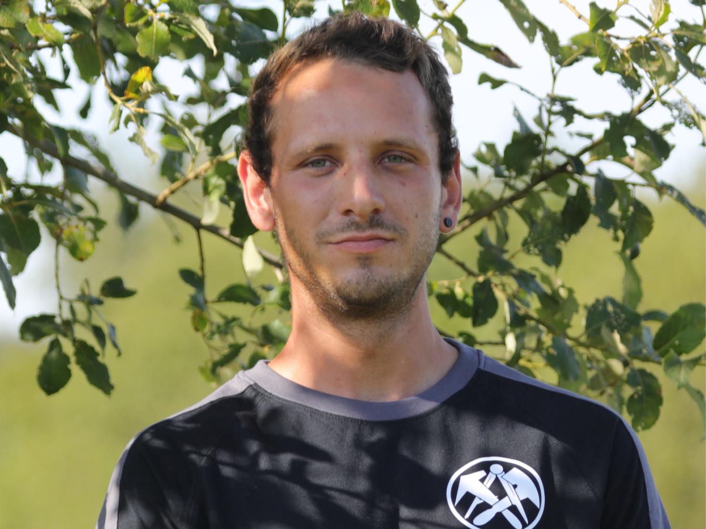 Oliver Lennartz